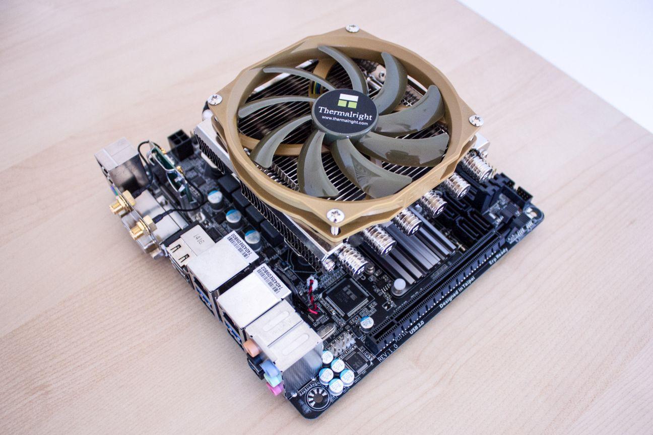 AXP100-V2-19