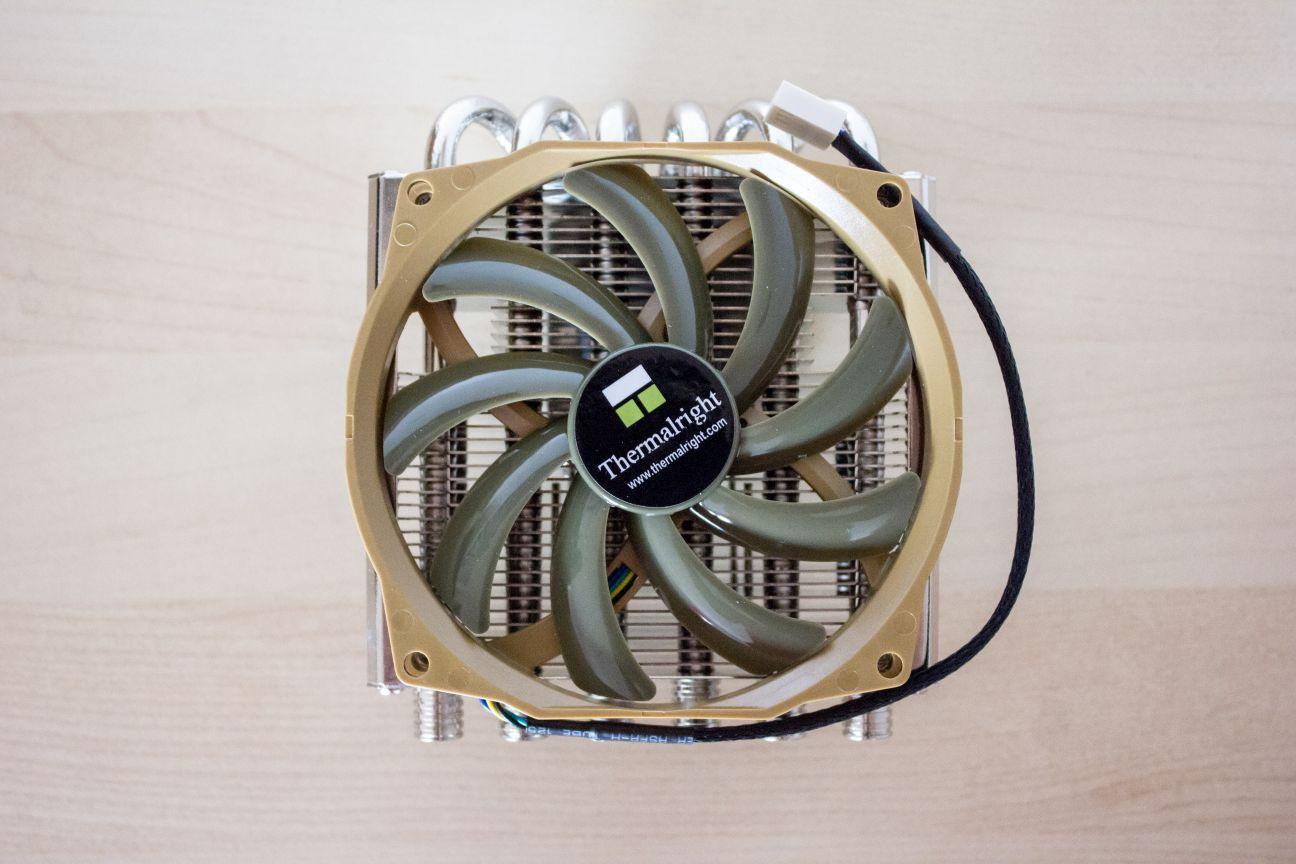 AXP100-V2-6
