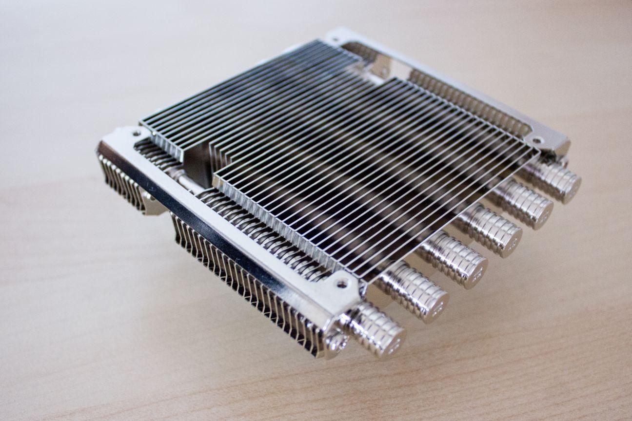 AXP100-V2-7