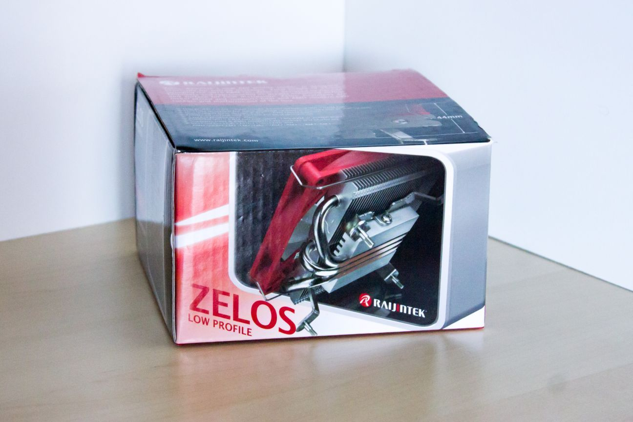 Zelos-1-3