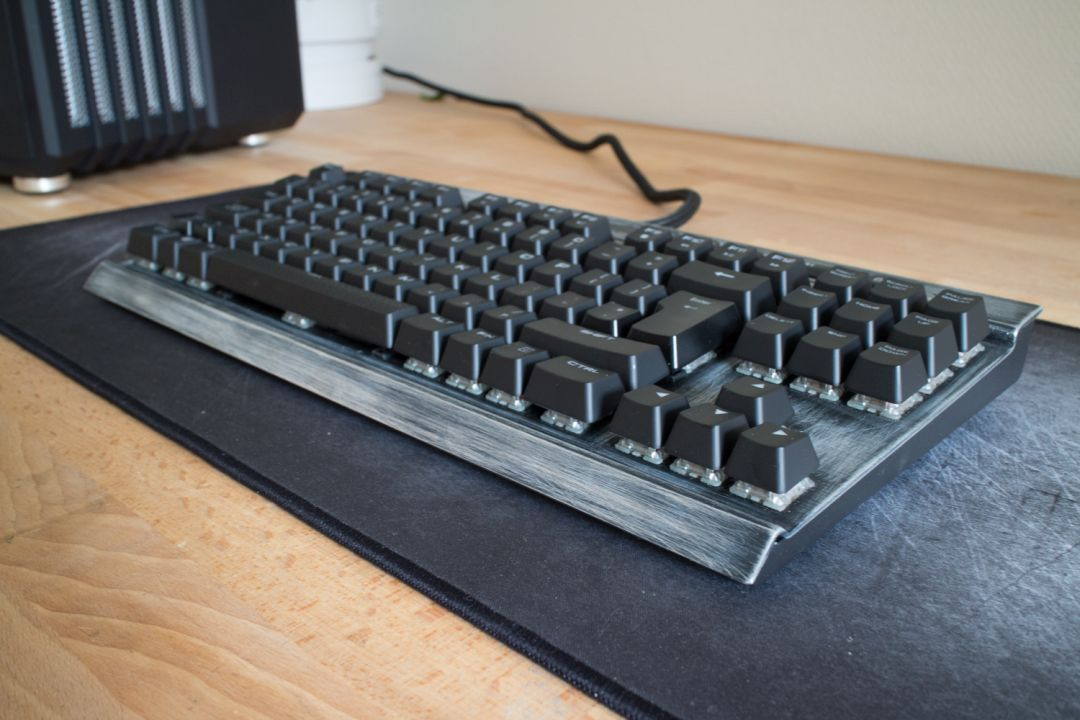 K65 Rugged (4 Of 6)