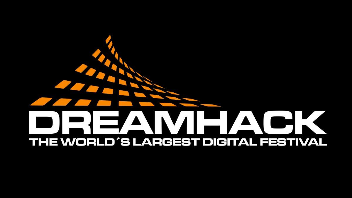 Dreamhack Casemod Championship