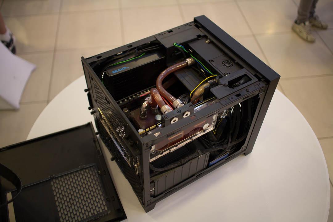 DHS16 Mod (14 Av 17)