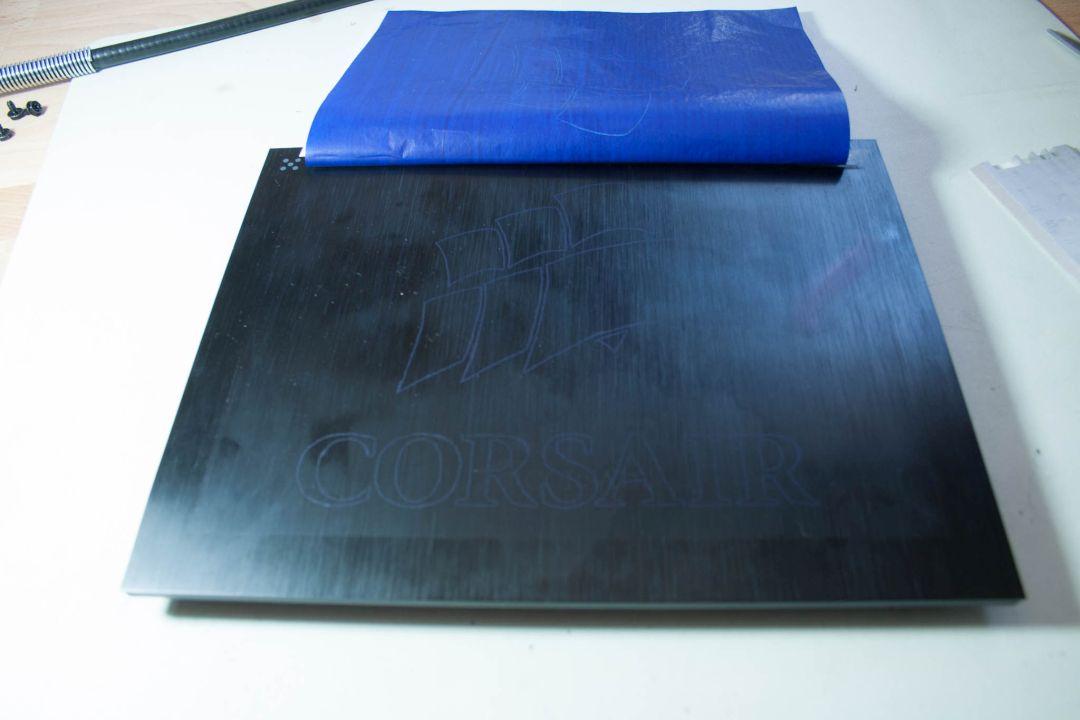 Engraving 07
