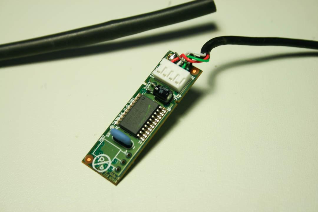 Buildlog-barpc-25-av-39
