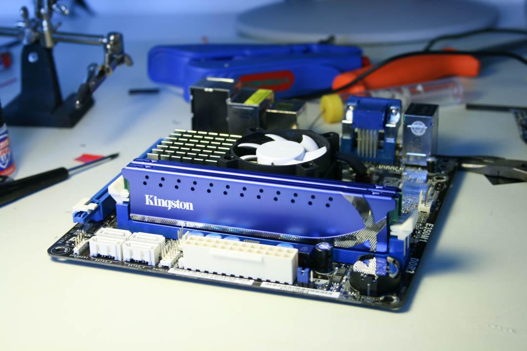 Buildlog-barpc-32-av-39