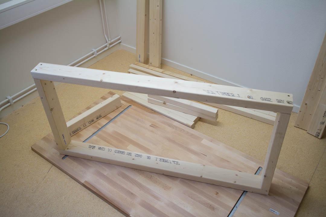 Workbench (3 Of 16)
