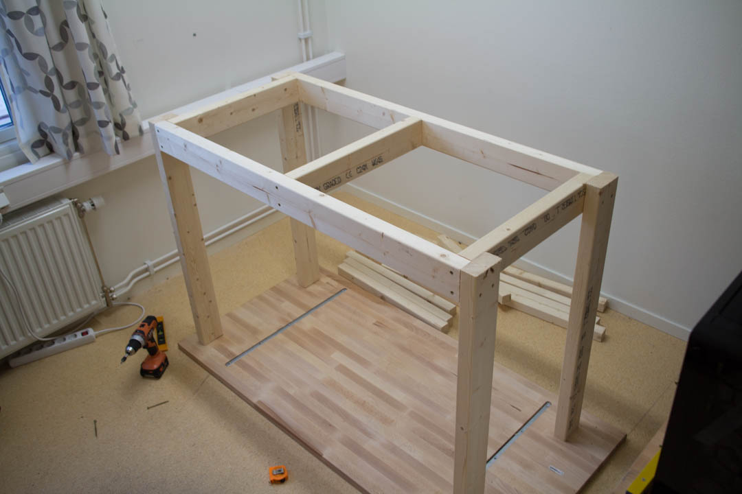 Workbench (6 Of 16)