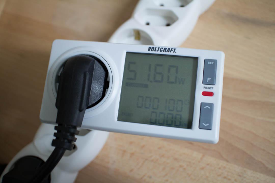 I3 8100 Vs I5 8400 (7 Of 9)
